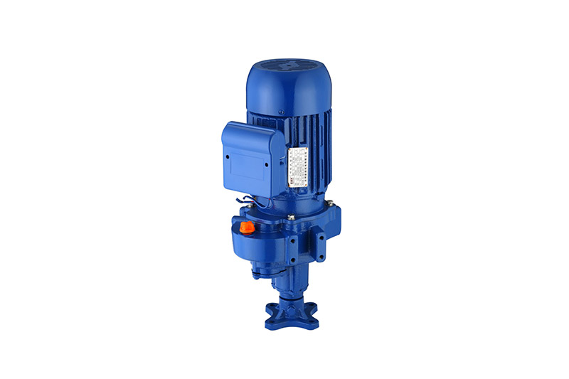 Chinese-type  1.5 kW single-phase main unit